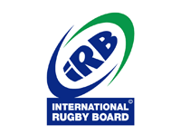 International Rugby Board